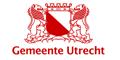 Referentie Gemeente Utrecht