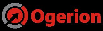 Ogerion B.V. Logo