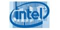 intell-logo